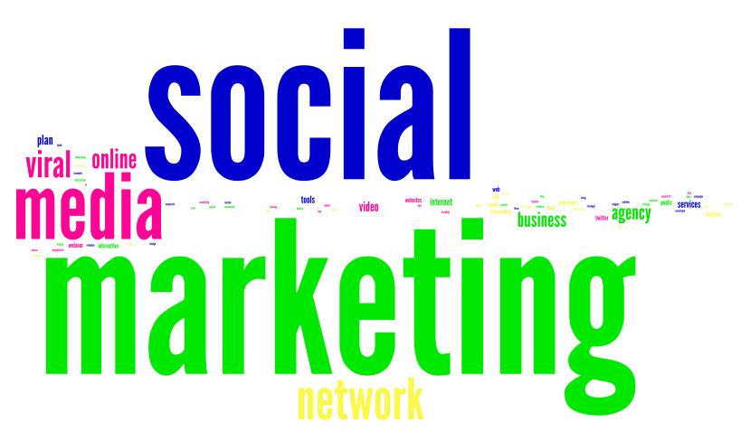social-media-marketing