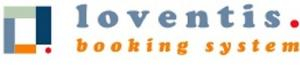 Loventis hostel Booking frontdesk pms software System