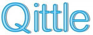 Qittle Business development hostel Mobile Marketing