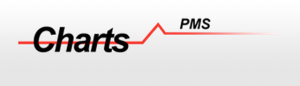 charts property management system logo