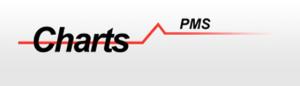 charts property management system logo
