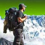 hosteltraveler dot com booking engine