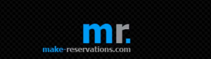 make reservations hostel booking engine