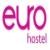 EuroHostels