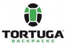 Best Travel Backpacks for Hostel Owners