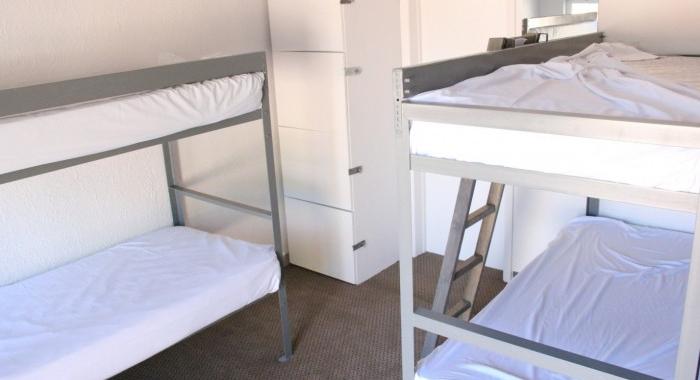 Colorado Adventure Hostel Hostel Management