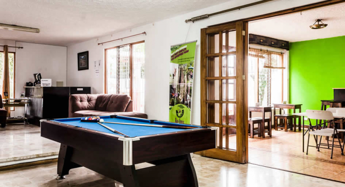 Image result for 2. Open House Hostel
