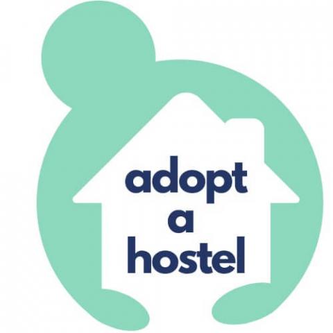Adopt A Hostel