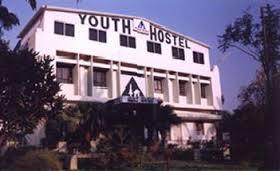 Community plans to save Coldingham Sands Youth Hostel scotland