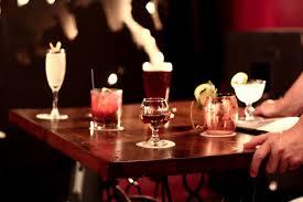 England and Wales Hostels problem Serve Alcohol