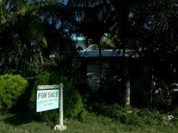 Farrell Home Hostel burlington sale closing