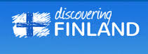 Finland Nights spent by domestic and foreign tourists increased two thousand eight