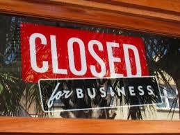 Hobart tasmania Loses closed Another Hostel