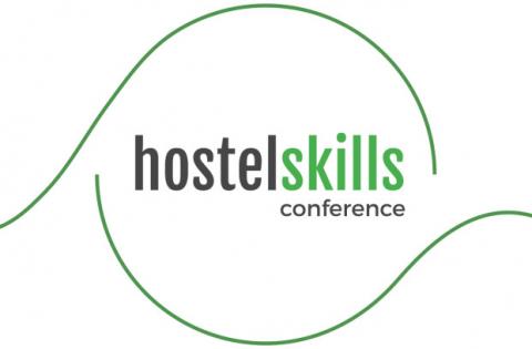 Hostel Skills Conference