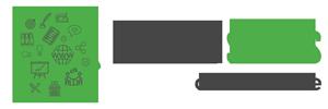 HostelSkills Conference Logo