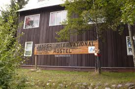New Jasper Hostel by two thousand thirteen