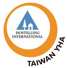 Taipei taiwan International youth hostel association join