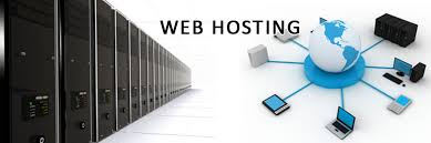 Web hosting internet search hostel website marketing