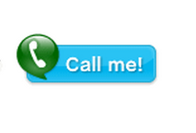 How To Add Skype Button To Website