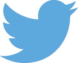 blue-twitter-bird