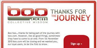 boo dot com hostelworld WRI new website for booking travel