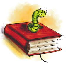 book Arthur blog refer hostelmanagement dot com