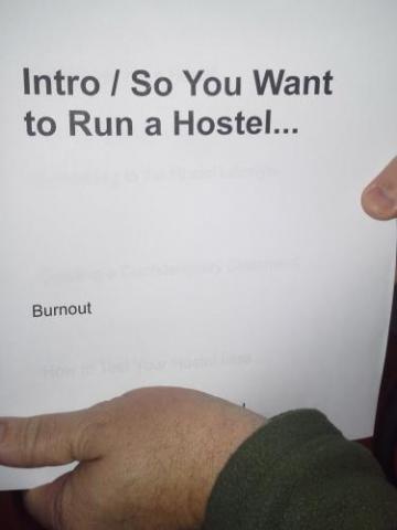 burnout-index-manager-manual
