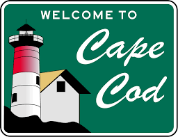 cape-cod-ma-welcome-sign