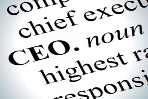 chief-executive-officer