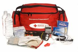 disaster-response-kit