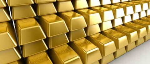 gold-bars-blocks