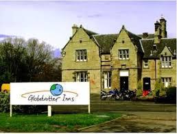 hostel globetrotter inn many open new europe