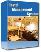hostel management dot com development growth website