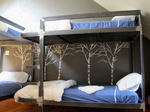 hostel-tevere-vermont