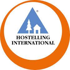 hostelling international cyraknow join hands partner