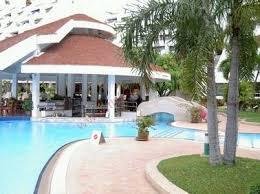 hostels thailand trends developemnt new