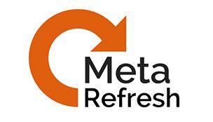 listing image meta refresh