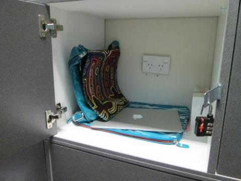 locker-power-point-secure