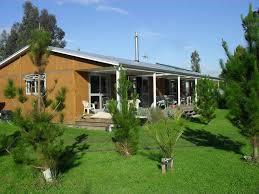 new eco hostel scottish youth hostel association
