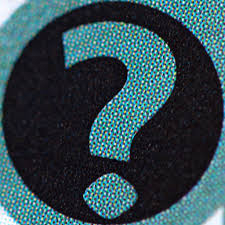 question-mark-symbol