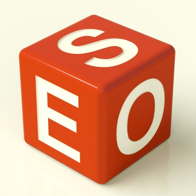 search engine optimization die dice