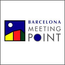 seventh European Hostel Meeting barcelona
