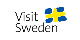 sweden tourism increase record