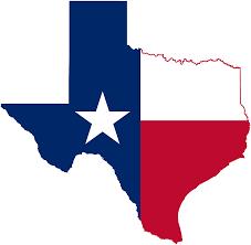 texas-state-usa-flag