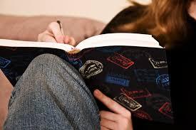travel-writing-pen-book-notebook-hand-leg