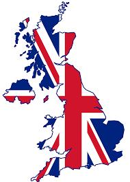 united-kingdom-map-flag-union-jack