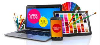 webdesign tools hostel