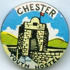 youth hostel in chester closing