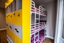 triple-sleeper-bunk-bed