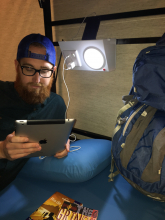 hostel-bunk-beds